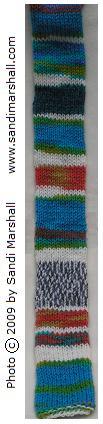 peruvianprint-knitscarf