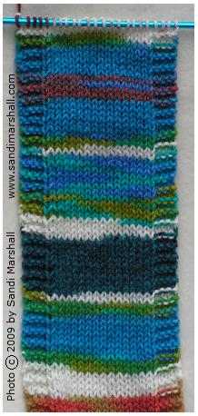 peruvianprint-knitscarf2wc