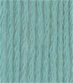 Naturally Caron Spa Yarn-Ocean Spray