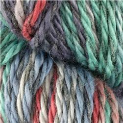Berroco Linsey Yarn (6508) Chilmark