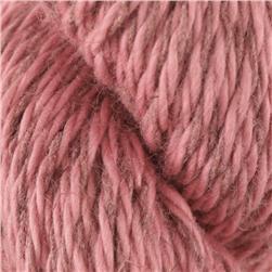 Berroco Linsey Yarn (6554) Rose