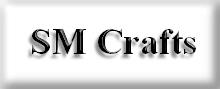 SM Crafts
